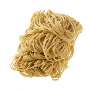 Lion No 1 Noodle