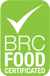brc-food-certified-logo
