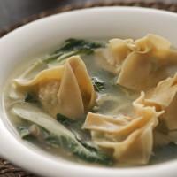 dmplin soup-02