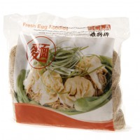 fresh egg noodles large-02