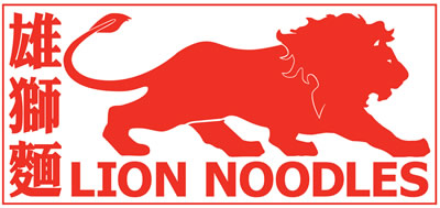 lion-noodles.co.uk