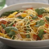 no 2 noodle-04