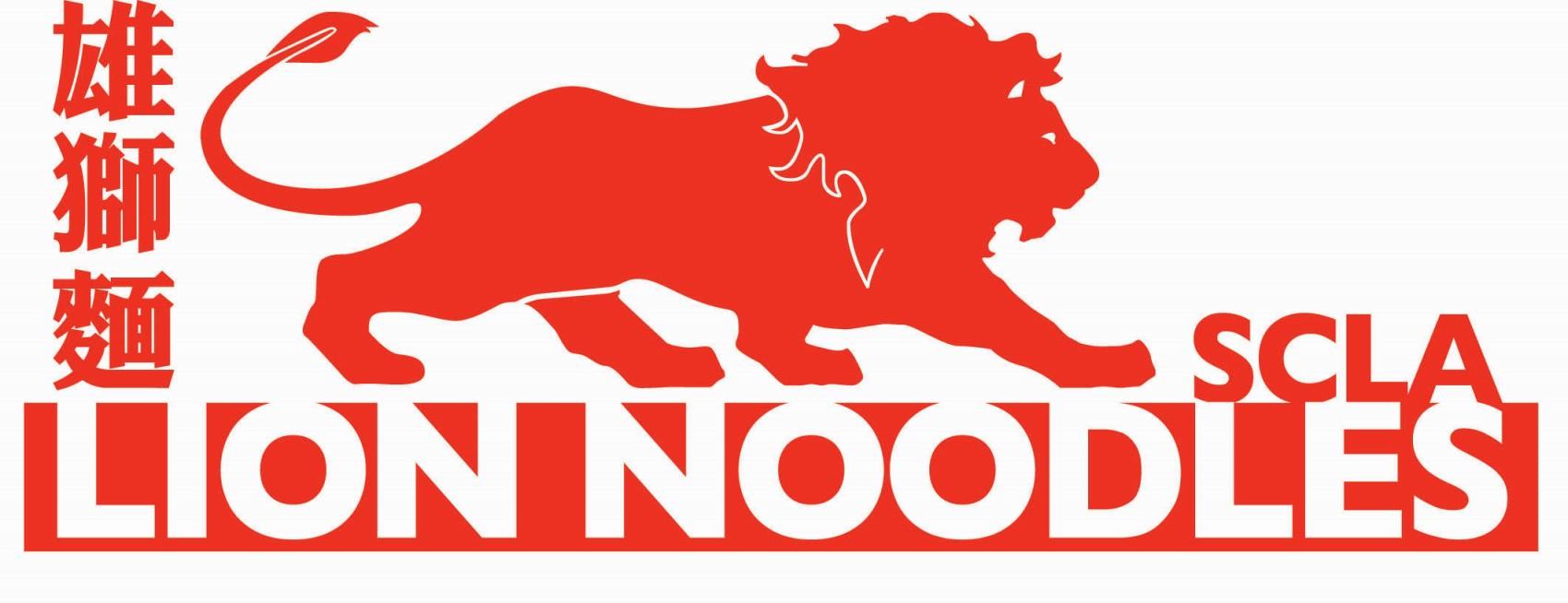 lion-noodles.co.uk